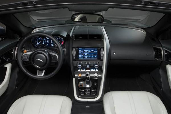 f-type-interior