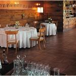 El galardonado Restaurante conceptual Mugaritz