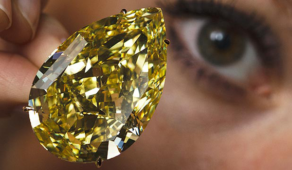 world_biggest_yellow_diamond_stuff