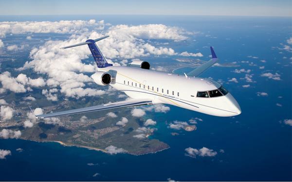 Bombardier_Challenger_850
