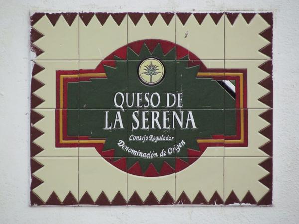 Denominación_de_origen_del_-Queso_de_la_Serena-