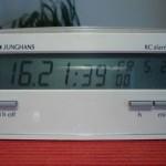 Junghans_RC_alarm_resized primeros despertadores mesa digitales