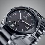 Los relojes Junghans como piezas de coleccionismo