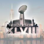 El espectáculo de la Super Bowl 2014