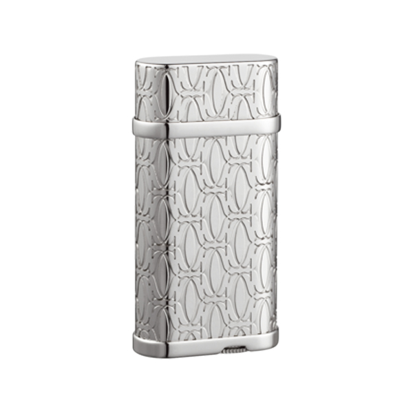 cartier C lighter