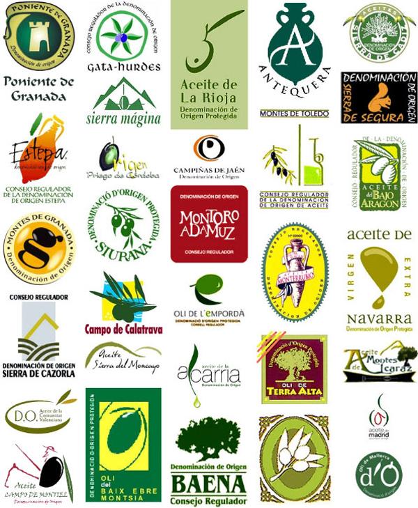 denominaciones-de-origen--aceite-de-oliva