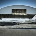 Challenger 850, un clásico entre los jets de negocio