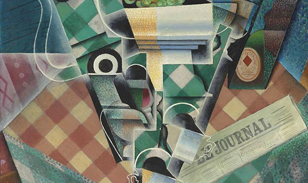 juan-gris-nature-morte-a-la-nappe-a-carreaux fragmento