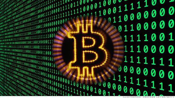 140117173247-bitcoin-620xa