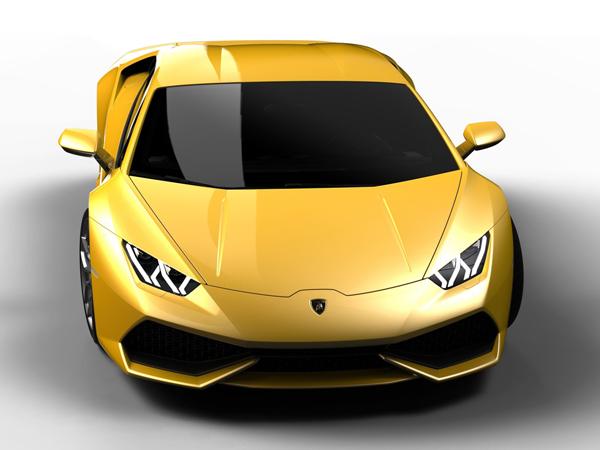 5-Lamborghini-Huracan