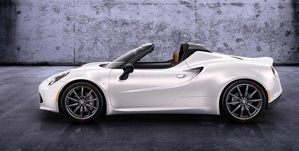 Alfa_Romeo_4C_DM_2014_Spider_5