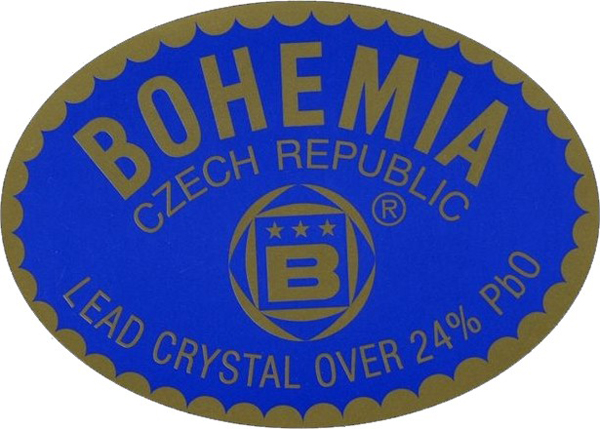 Bohemia-1