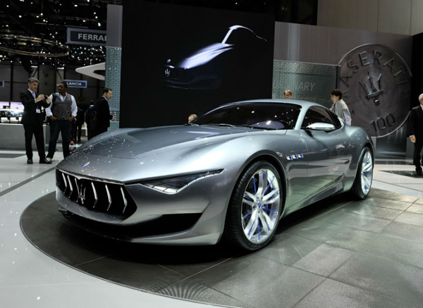 Maserati-Alfieri-1