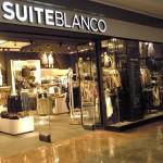 SuiteBlanco y el choque con la realidad económica