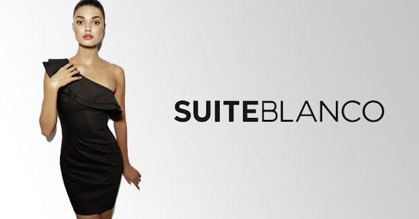 SuiteBlanco-thumb