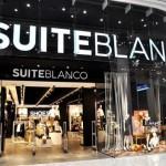SuiteBlanco y el espejismo de la expansión internacional