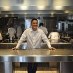 Yoshihiro Narisawa, la mejor cocina de Asia