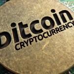 Adios Euro y Dólar, Hola Bitcoin