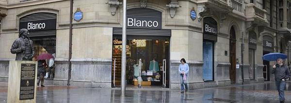 El desenlace de SuiteBlanco y el aterrizaje en España de Al Hokair