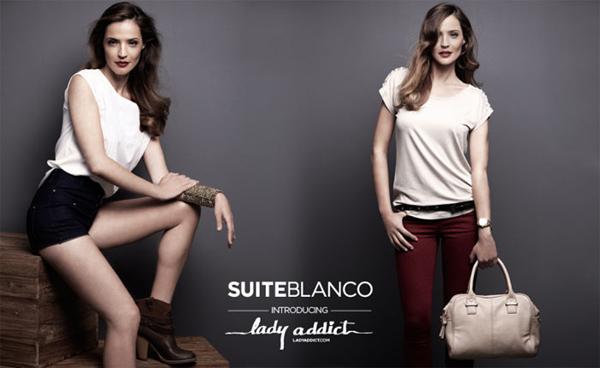 catalogo_suiteblanco_lady_addict