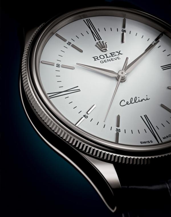 cellini_time_