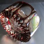 cenicero-cristal-bohemia-art-deco-excelente-1950