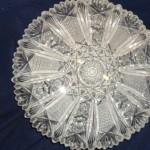 centro-antiguo-de-cristal-de-bohemia