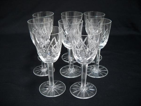 copas cristal bohemia estilos de vida estilos de vida