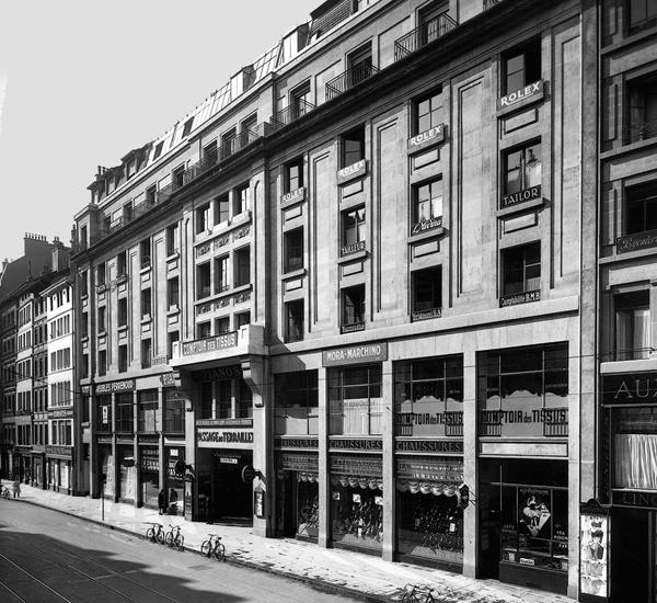 geneva_Rolex 1919
