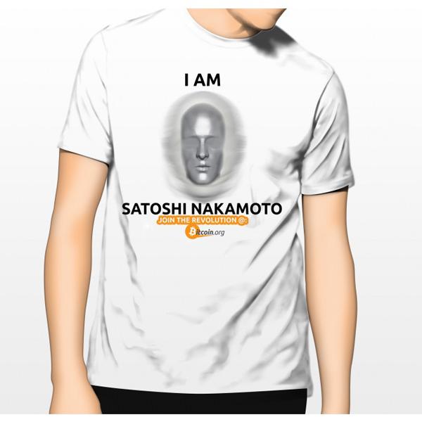i-am-satoshi-nakamoto