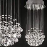 lamparas-lampara-de-arana-colgante-50cm-largo-cristal-tallado