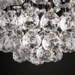 lamparas-lampara-de-arana-colgante-cristal-tallado