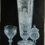 objetos-de-cristal-de-bohemia