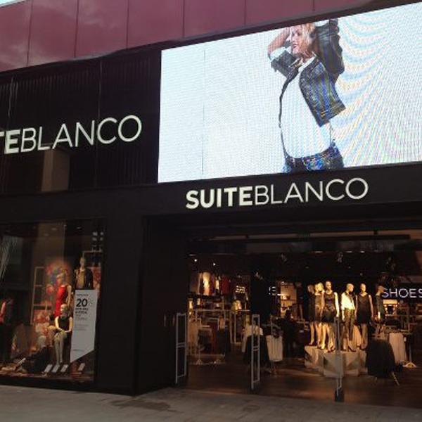 suite-blanco_flagship-store_la-maquinista