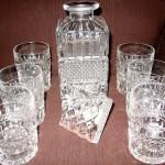 vasos-whisky-cristal-de-bohemia