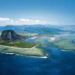 Isla Mauricio, veraneo todo el año