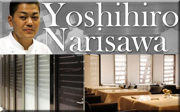 yoshihiro_1