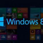 El fin de XP y el nuevo Windows