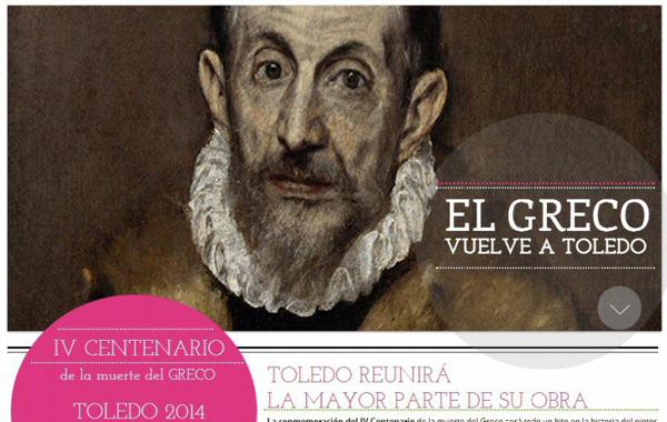 El-Greco-2014-01