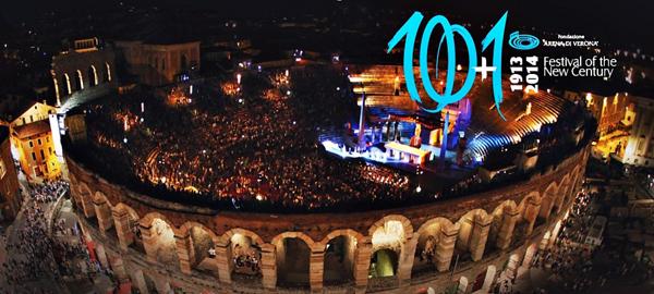 Verona-arena-cartel