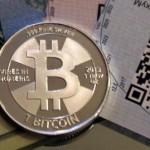 Quiero usar Bitcoins ¿cómo lo hago?