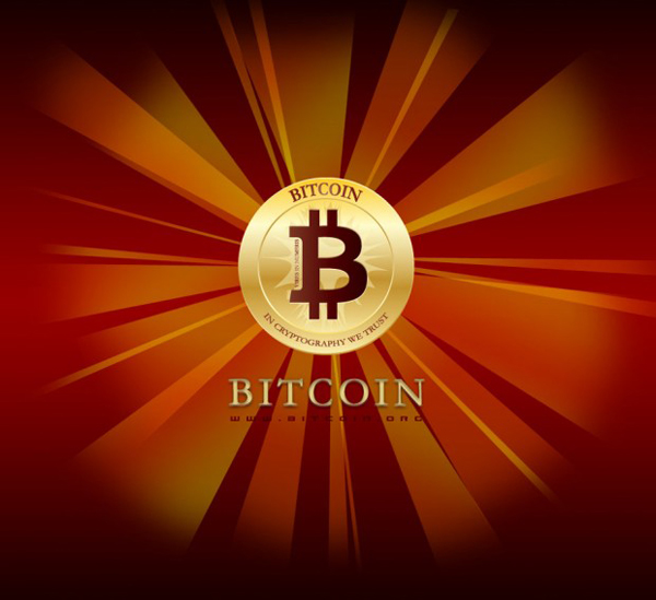 bitcoin-620x567