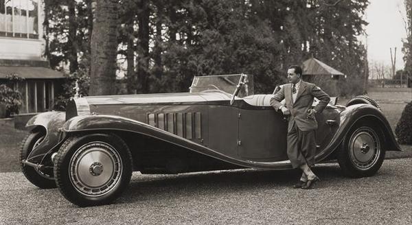 bugatti-veyron-rembrandt-0314-700-17