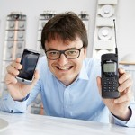 Termina la guerra entre Fractus y Samsung