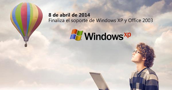 fin_soporte_xp_noticia