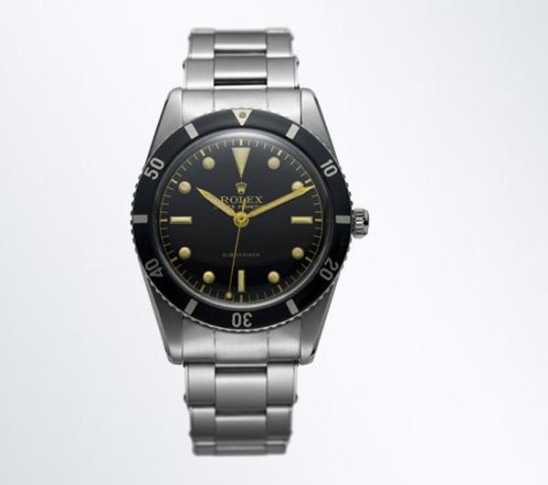 first_submariner_1953