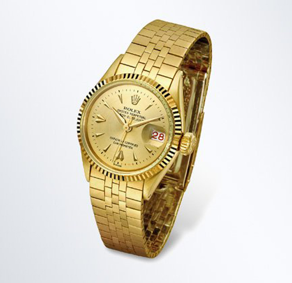 lady_datejust_1957