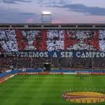 Los secretos del Atlético para ganar la Liga