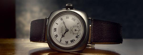 oyster_primer reloj hermetico 1926