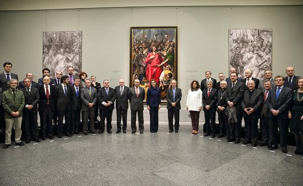 presentacion-oficial-actos-de-el-greco-2014